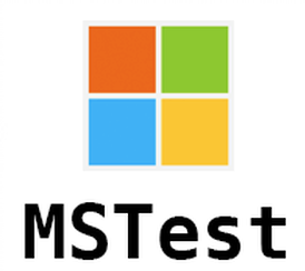 MS Tests